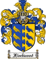 fleetwood-coat-of-arms-98.jpg
